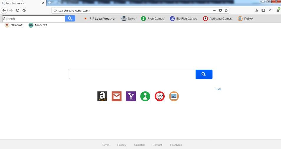 Search.searchconpro_.com_-_.jpg