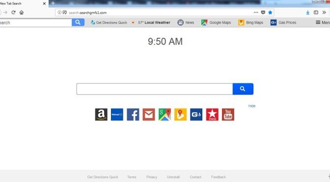Search.searchgmfs1_.com-_.jpg