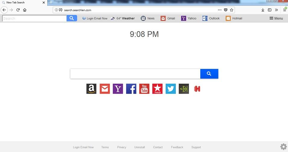 Search.searchlen_.com-_.jpg
