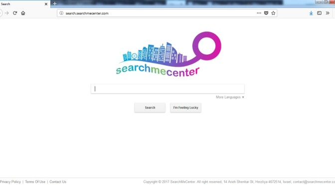 Search.searchmecenter_.com-_.jpg