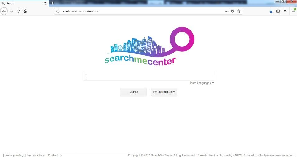 Search.searchmecenter_.com-_.jpg