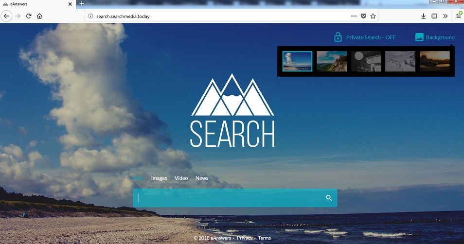 Search.searchmedia_.today-_.jpg