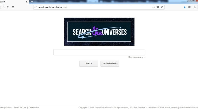 Search.searchtheuniverses_.com-_.jpg