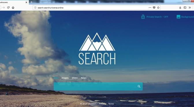 Search.searchuniverse_.online-_.jpg