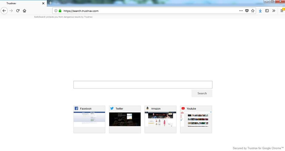 Search.trustnav_.com_.jpg