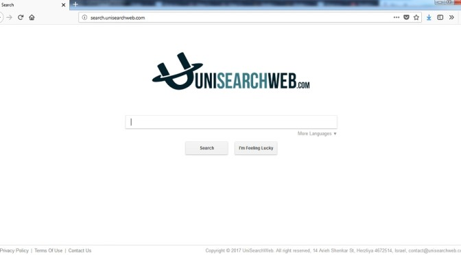 Search.unisearchweb_.com-_.jpg