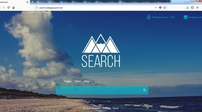 Search.webappsearch_.net-_.jpg