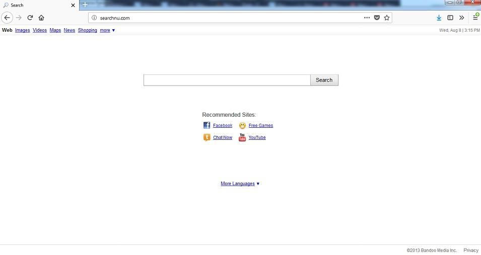 Searchnu.com-_.jpg