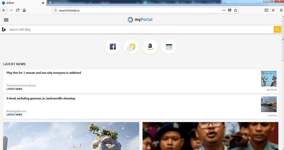 Searchtheweb.io_-_.jpg