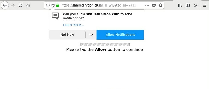 Shalledinition.club-_.jpg