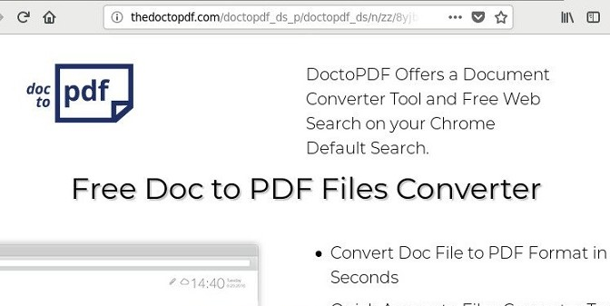 Thedoctopdf.com-_.jpg