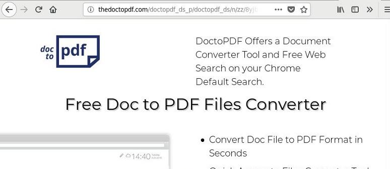 Thedoctopdf.com-_.jpg