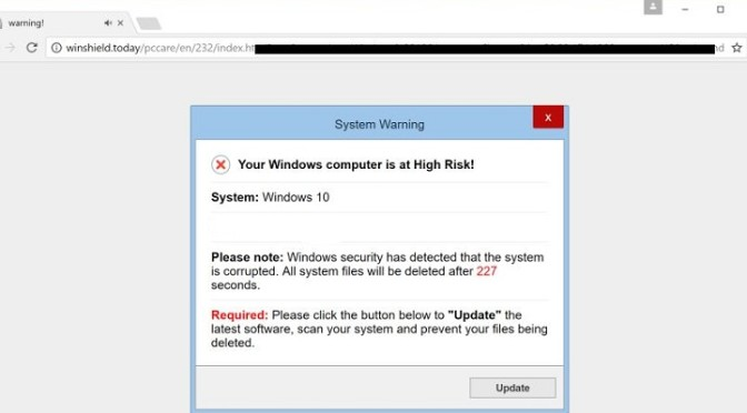 WARNING_WITHOUT_ANTIVIRUS_YOUR_SYSTEM_IS_AT_HIGH_RISK-.jpg