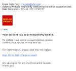 Wells_Fargo_Email_Virus-.png