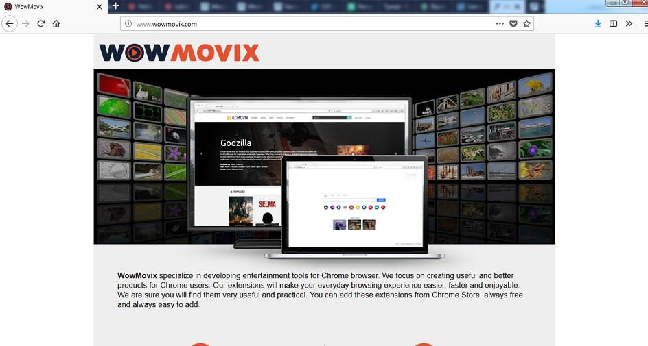 WowMovix.com-_.jpg