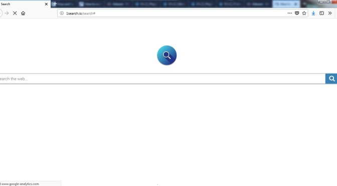 1search.io-_.jpg