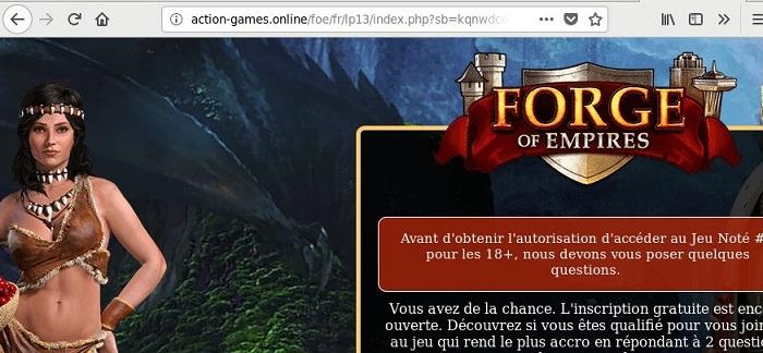 Action-games.online-_.jpg