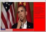Barack_Obamas_Blackmail_Virus_Ransomware-.jpg