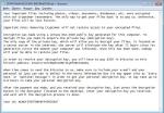 CryptoNar_Ransomware-.png