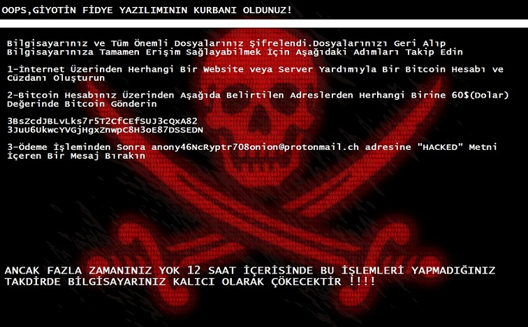 Giyotin_Ransomware-.jpg