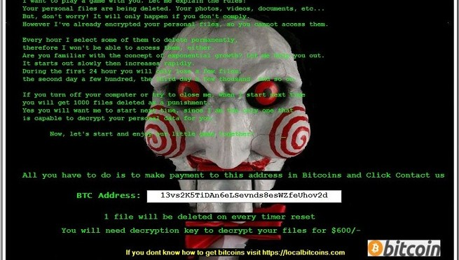 IT.Books_Ransomware-_.jpg
