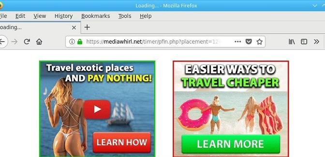 Mediawhirl.net-_.jpg
