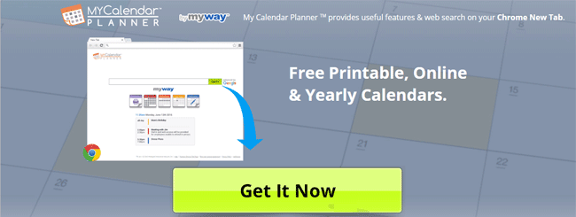 MyCalendarPlanner_Toolbar-.png