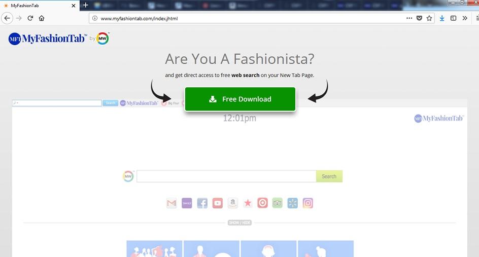 MyFashionTab_Toolbar-.jpg