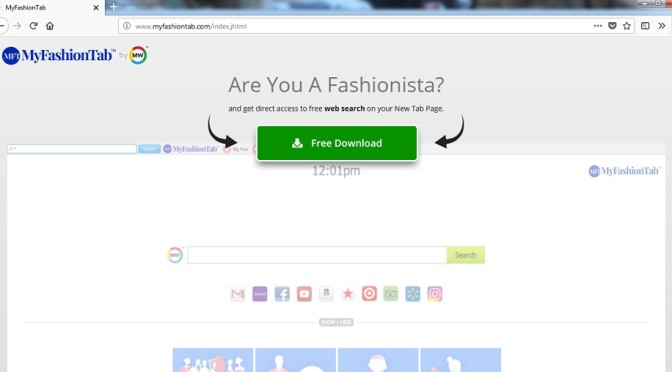 Myfashiontab.com-_.jpg