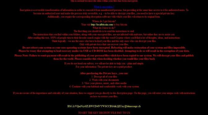 OPdailyallowance_Ransomware-.jpg