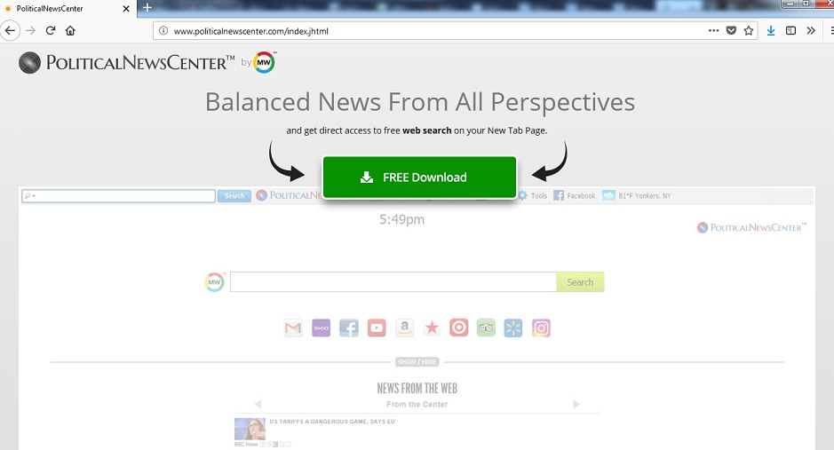 PoliticalNewsCenter_toolbar-.jpg