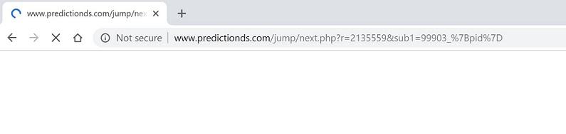 Predictionds.com-_.jpg