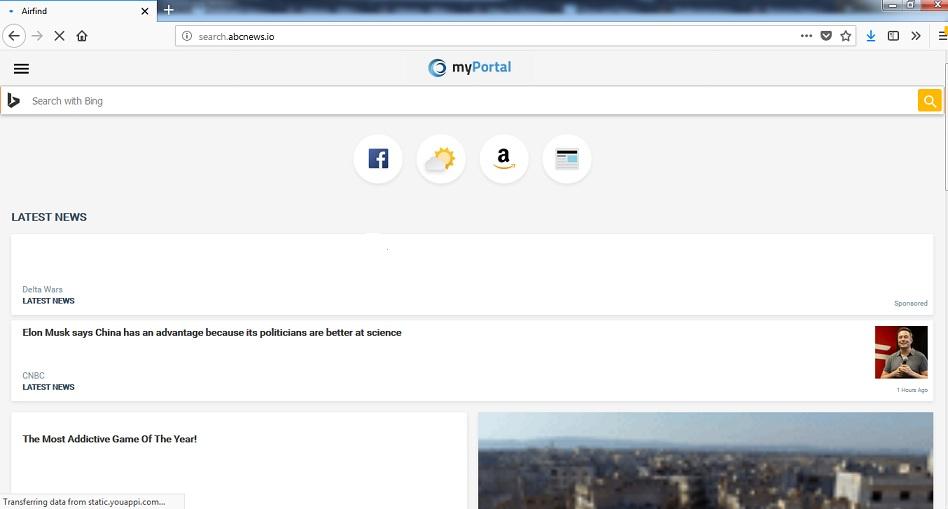 Search.abcnews_.io-_.jpg