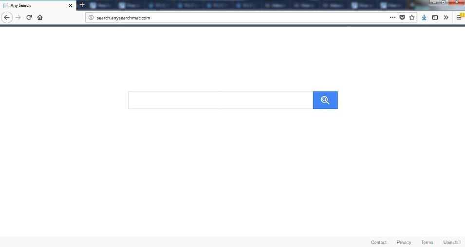 Search.anysearchmac_.com-_.jpg
