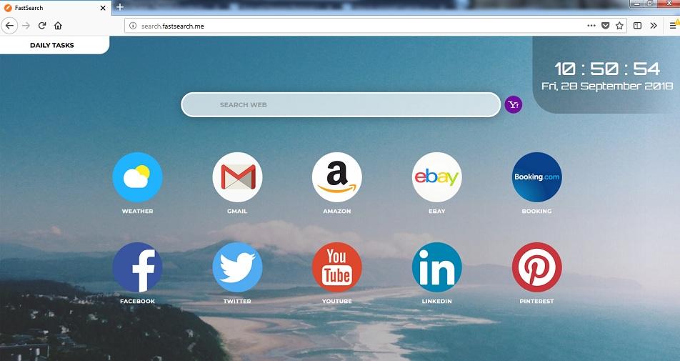 Search.fastsearch_.me_-_.jpg