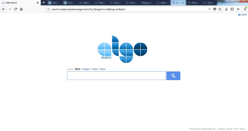 Search.mydownloadmanager_.com-_.jpg