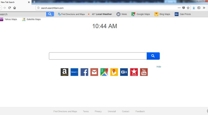 Search.searchfdam_.com-_.jpg