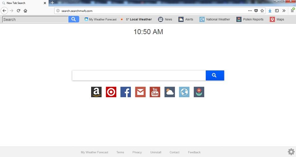 Search.searchmwfc_.com-_.jpg