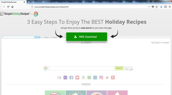 SimpleHolidayRecipes_Toolbar_-.jpg