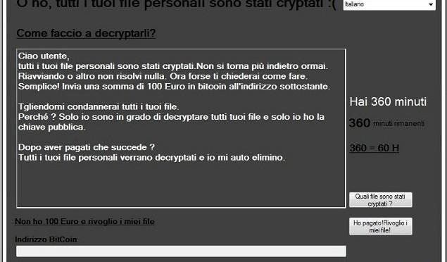 Suri_Ransomware-.jpg