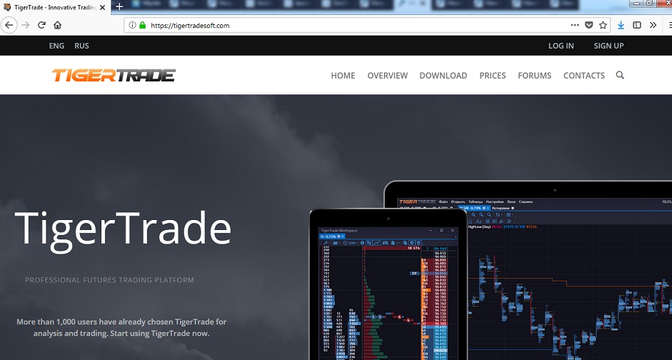 TigerTrade_Adware-.jpg