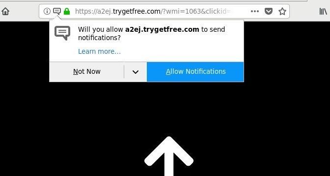 Trygetfree.com-_.jpg