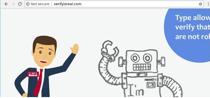 Verifyisreal.com-_.jpg