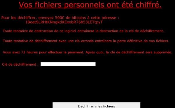 ViroBotnet_Ransomware-.jpg