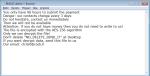 CtrlAlt_ransomware-.png