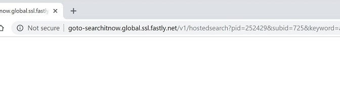 Goto-searchitnow.global_.ssl_.fastly_.net-_.jpg