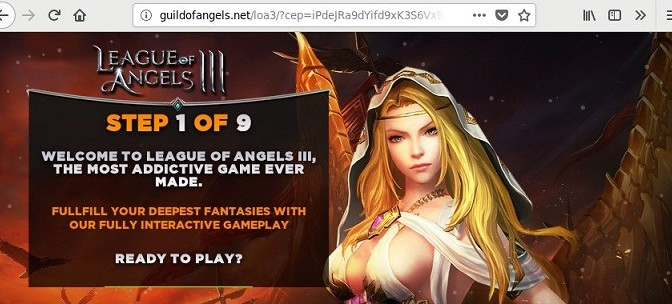 Guildofangels.net-_.jpg