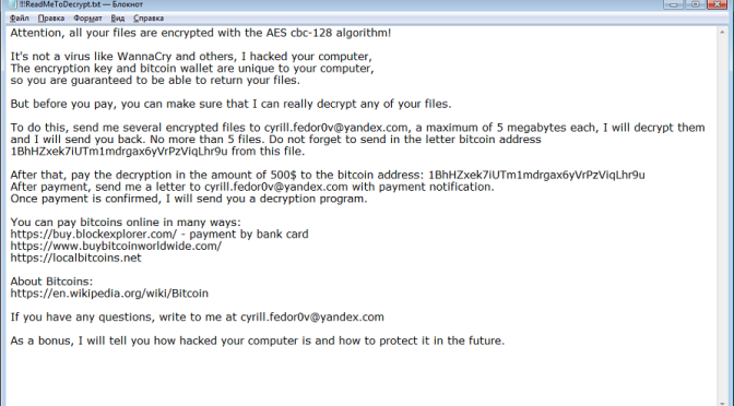 HacknutCrypt_Ransomware-.png