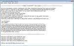 Katyusha_ransomware-.png