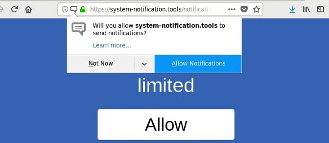 Notifications-online.systems-_.jpg
